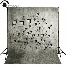 Vinyl Photography Backdrops Only 25 00 3d Brown Vinyl Photography Backdrops Wholesale Vinyl