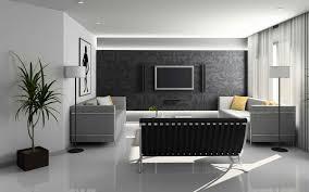 living room tv stand ideas brown toyal velvet sheets white