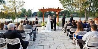 wedding venues rockford il compare prices for top 696 wedding venues in rockford il
