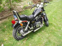 100 service manual 85 honda shadow vt700 3d skull hand