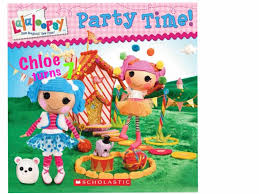 printable lalaloopsy coloring pages best coloring pages