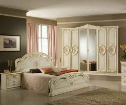 bedroom furniture designs with price download lovely glamorous bedroom