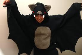 bat costume bat costumes bat costume you and mie