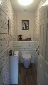 best sensational tiny toilet room ideas 13027