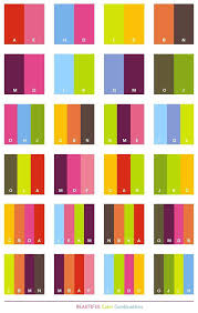 fun color schemes best color combinations spring is here and with it fun color