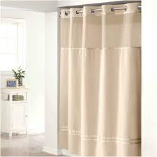 themed curtain rods blue green curtains 120 inch curtain rod bathroom shower curtains