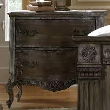Pulaski Edwardian Nightstand Pulaski Furniture Wayfair