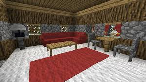 minecraft canapé minecraft mod minecraft mrcrayfish s furniture