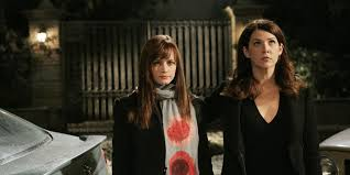 gilmore girls thanksgiving episodes 18 incredibly important u0027gilmore girls u0027 episodes you must watch on
