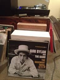 Bob Dylan Basement Tapes Vinyl by Music Mardecortésbaja Com Page 7