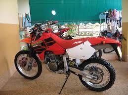 honda xr 650 2001 honda xr650r moto zombdrive com
