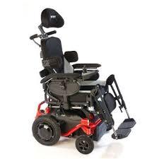 aq power stair climbing wheelchair whc8910 repinned by venture