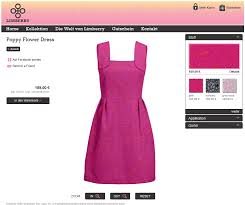 Design Your Own Home Online Game by Promgirl Design Your Own Dress Prom Dresses Cheap