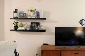 Living Room Ideas Ikea by Living Room Best Living Room Shelves Design Living Room Shelves
