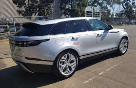 land rover velar 2017 range rover velar spotted in australia again d240 u0026 d300 variants