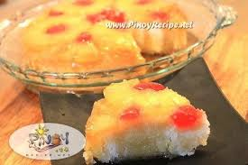 excellent pineapple upside down cake using cake mix inspiration