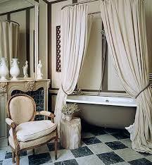 Shower Curtain Rod Round - bathtubs corner bathtub shower curtain rod shower curtain rod