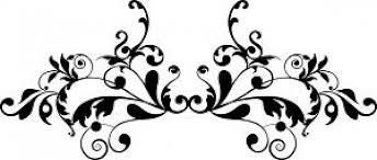 swirls designs 7 photo free