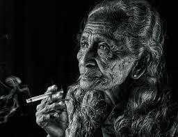 Yaman Teh smoker 9 by yaman ibrahim on 500px smoke
