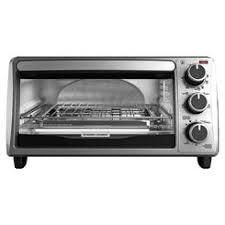 Spacesaver Toaster Oven Black Decker Spacemaker Under The Cabinet Slice Toaster Oven