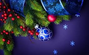 christmas ball ornaments freepsychiclovereadings home decorations