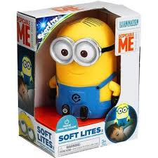 240 best minions images on minions despicable me and