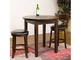 dining room stools dining room stools tip top furniture freehold ny