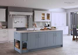 our kitchens u2014 euphoria kitchens kitchen showroom arundel