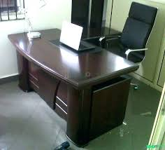 Office Desk Prices Used Executive Office Desk Furniture Home Office Great Design