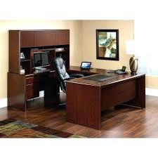 Modern Executive Desk Sets Executive Office Desk Set Atken Me