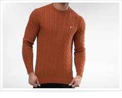 best sweater the essential fall sweaters for askmen