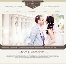 Html5 Responsive Email Template by Free Html5 Responsive Web Template Css3gen