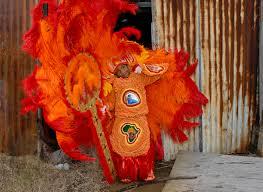 orange mardi gras mardi gras indians e commerce