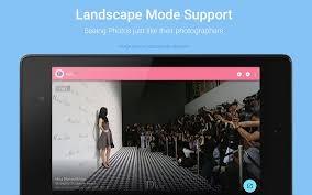 tumbler apk blink viewer for apk free social app for