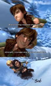 best 25 how to train your dragon ideas on pinterest how train