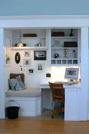 office design subway home office diy projects for teenage girls