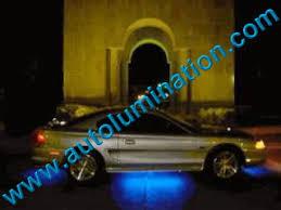 neon lights for trucks neon led light tubes underbody kits