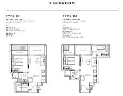 Singapore Floor Plan Sophia Hills Floor Plans