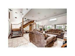 las vegas million dollar homes las vegas luxury real estate nevada