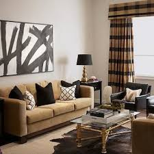 Black And Gold Room Decor Black And Gold Living Room Decor Coma Frique Studio 5e00d0d1776b