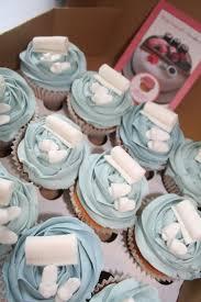 best 25 spa cupcakes ideas on pinterest marshmallow nail polish