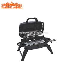 Brinkmann Portable Gas Grill by Gas Bbq Gas Bbq Suppliers And Manufacturers At Alibaba Com