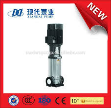 circulation pump for water heater water heater booster pump water heater booster pump suppliers and
