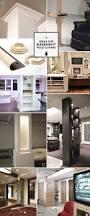 decor basement design ideas inexpensive basement finishing