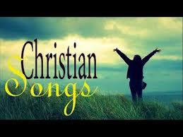 best christian worship songs best christian worship songs 2017 gospel praise