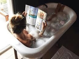 bagno o doccia tprunning dopo la corsa meglio il bagno o la doccia thepowderoom