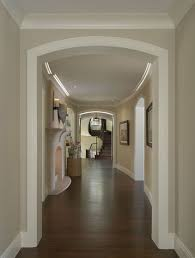 158 best sherwin williams paint colors images on pinterest