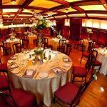 paso robles wedding venues best wedding venues in paso robles paso robles daily news