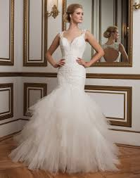 wedding dress shops uk wedding dresses bridal shop manchester fairytale brides