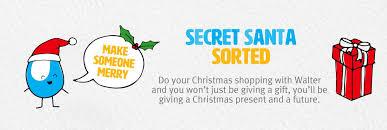 wateraid shop shop charity gifts wateraid